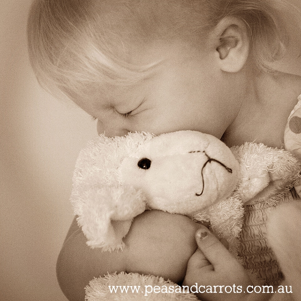 Brisbane child portrait photographer nikki joyner AIPP accredited, Peas & Carrots Photography Dayboro & Samford Queensland
