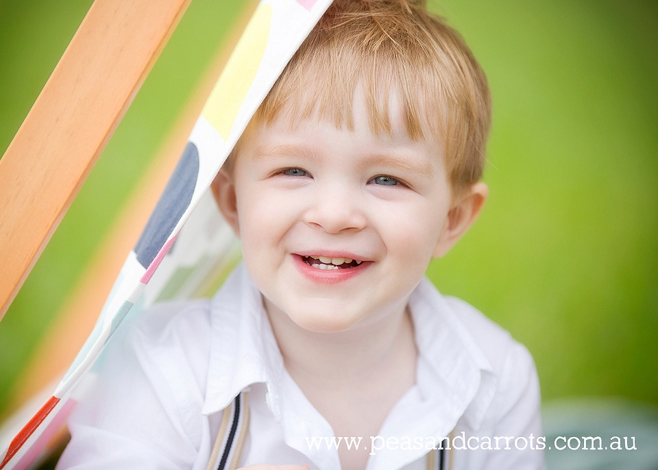 Brisbane Childrens Photography, Portrait Photographer Nikki Joyner creates unique, whimsical and dreamy images of children and familes.  Nikki Joyner is a fully accredited professional photographer with the AIPP and WPPI memberships.  Dayboro Childrens Ph