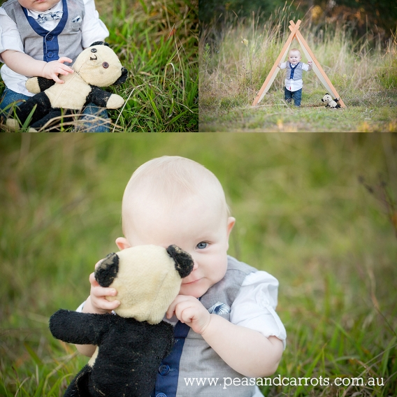 Baby Photography Brisbane and Dayboro.  Brisbane Childrens Photography, Portrait Photographer Nikki Joyner creates unique, whimsical and dreamy images of children and familes.  Nikki Joyner is a fully accredited professional photographer with the AIPP and