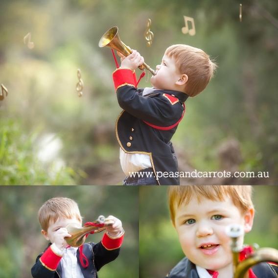 Brisbane Children