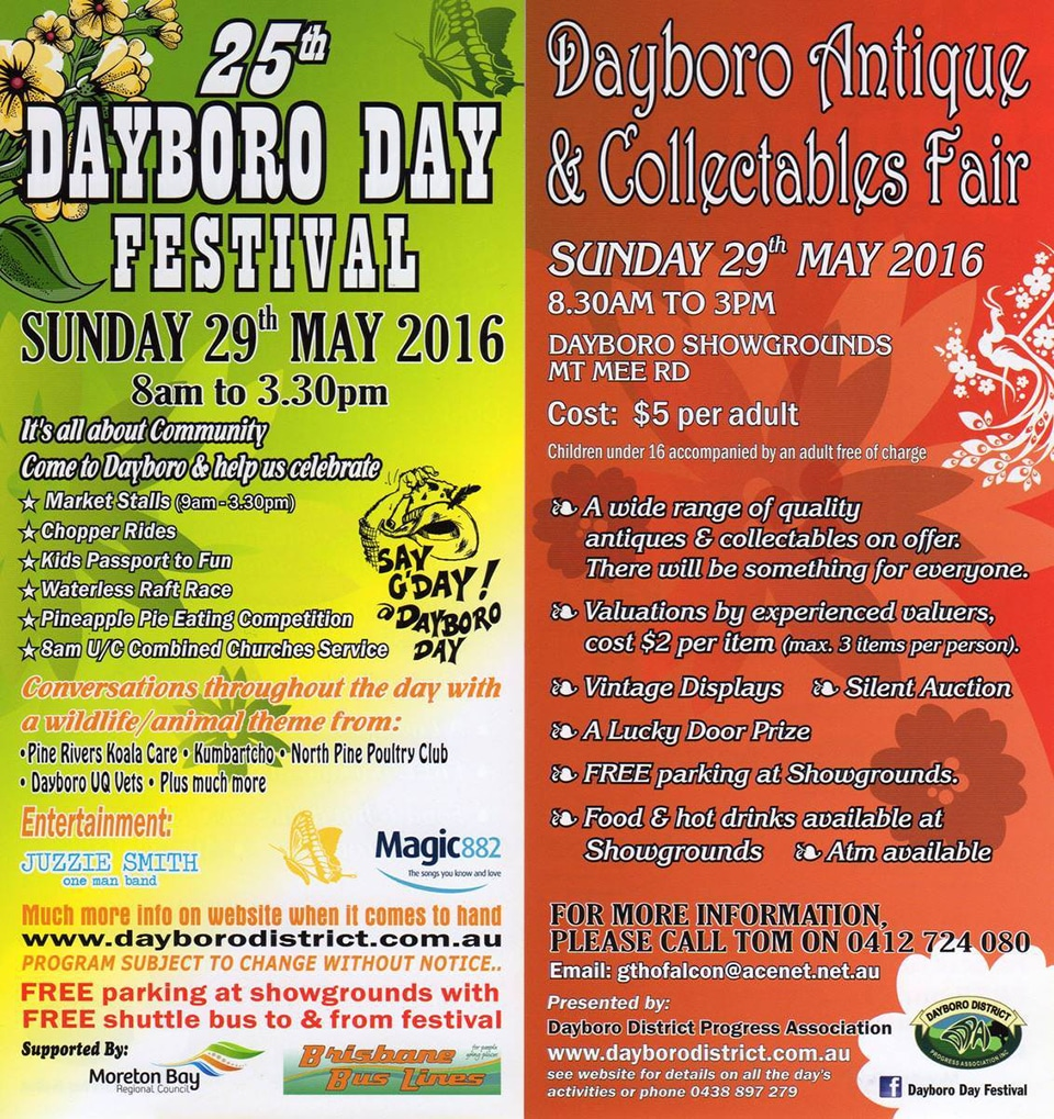 Dayboro Day 2016.  Brisbane Childrens & Family Photography.  Brisbane Baby, Children & Family Portrait Photography ~ Peas & Carrots Photography.  Award winning children