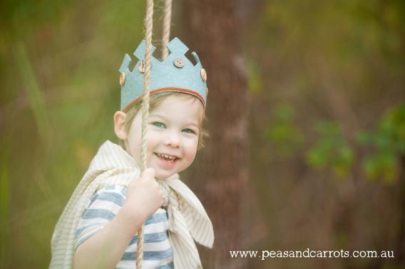 brisbane-northside-childrens-photographer-nikki-joyner-dayboro-samford-aipp-accredited