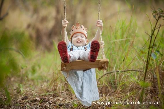 brisbane-northside-childrens-photography-dayboro-samford-aipp-photographer-nikki-joyner