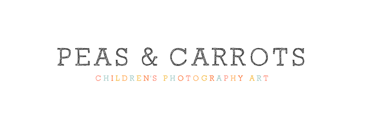 Brisbane Baby, Children and Family Portrait Photography.  Children's Photography Art.  Award Winning Photographer Nikki Joyner logo